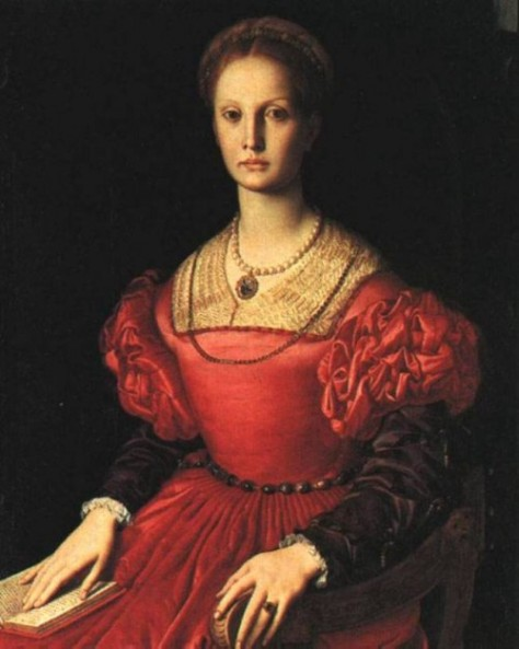 Elizabeth Bathory.jpg