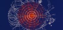 Hinweise-auf-Higgs-Teilchen.jpg