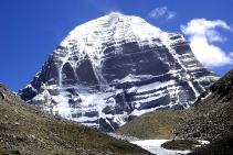 Kailash_north.JPG