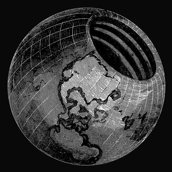 Symmes_Concentric_Spheres.png