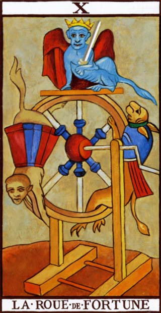Tarot_de_Marseille_major10_wheel.jpg