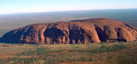 Uluru_(Helicopter_view)-crop.jpg
