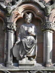 Wulfhere-Lichfield-Cathedral.jpg
