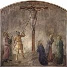 1024px-fra_angelico_027