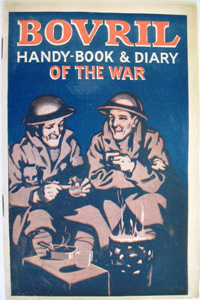 bovril_war_diary