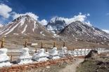 Kailash 3.jpg