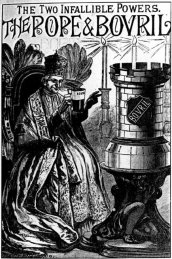 the_pope_and_bovril