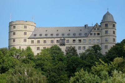 wewelsburg2010_b