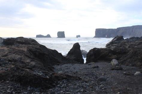 atlantik-vor-island