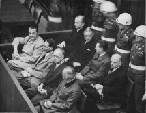 defendants_in_the_dock_at_the_nuremberg_trials