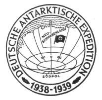 emblem__deutsche_antarktische_expedition_1938_39_