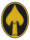 office_of_strategic_services_insignia-svg
