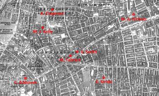 whitechapel_spitalfields_7_murders