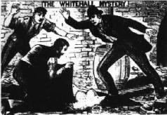 whitehall_murder_school_illustration
