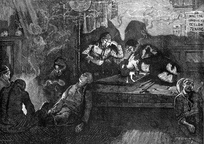 opium_smoking_1874