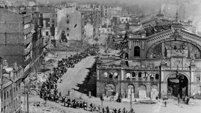 warschauer-aufstand-1944-warschau