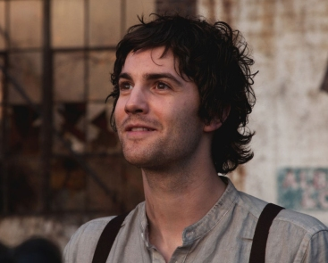 Berger Arthur2 - Jim_Sturgess