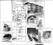 The Castle Plan