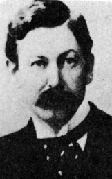 Winfried Lovecraft