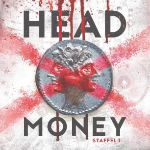 Head Money