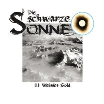 03 - Weisses Gold