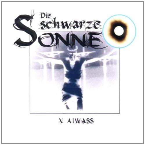 10 - Aiwass